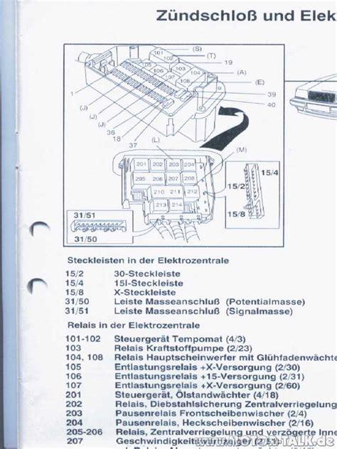heckscheibenwischer relais