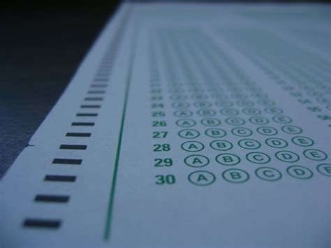 Medical Entry Test Guide