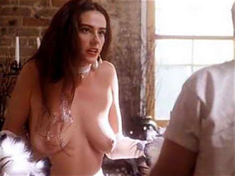 Tanaya Beatty Nude Thefappening Pm Celebrity Photo Leaks