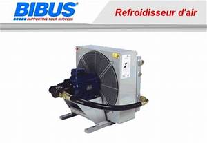 Refroidisseur D Air : refroidisseurs d 39 air b hler bibus france refroidisseur air ~ Melissatoandfro.com Idées de Décoration