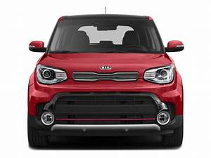 kia soul invoice price new 2018 kia soul auto msrp prices With 2017 kia soul invoice price