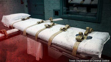 Judge delays execution of only woman on US death row | FOX ...