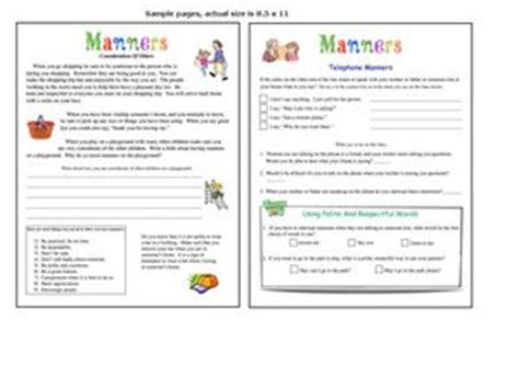 New 885 First Grade Respect Worksheet  Firstgrade Worksheet