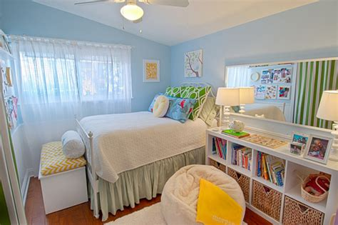 Decorating Ideas For A 3 Year Old Girl's Room