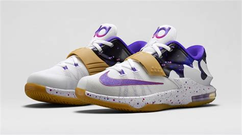 nike kd  peanut butter  jelly releasing tomorrow