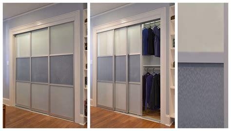 sliding doors gallery