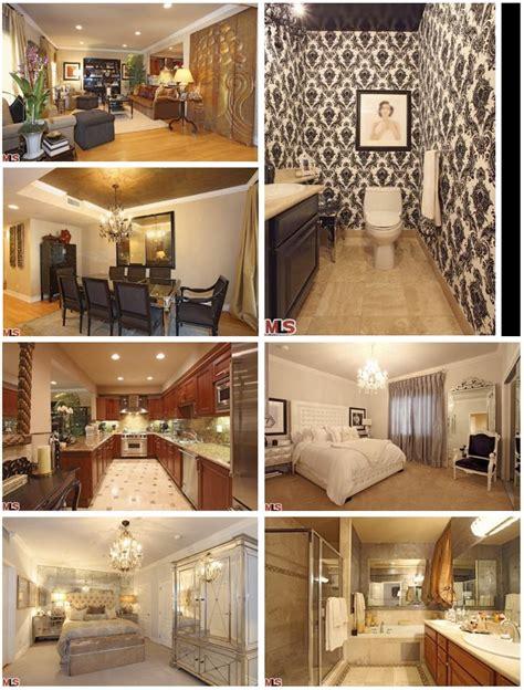 home interior items home decor marceladick com