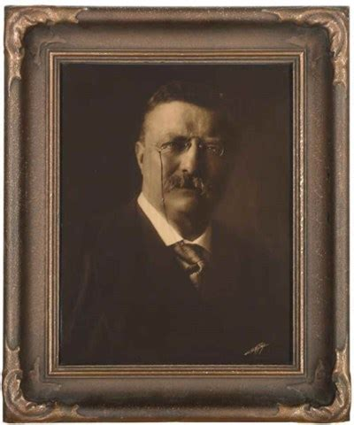 Curtis White Essays by Edward S Curtis 1868 1952 President Roosevelt 1910