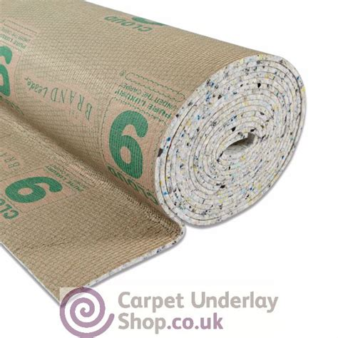 eco step underlayment 25 best ideas about carpet underlay on pinterest rugs for cheap cheap rugs and carpet padding