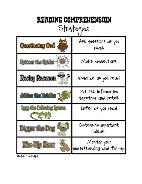 st grade guided reading activities   worksheets