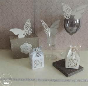 boite mariage boîte d 39 invitations de mariage sur invitations mariage luxe invitations et boîte d