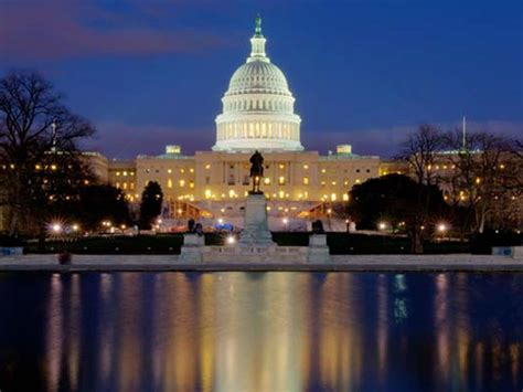 night washington dc things capitol hill sun elite elitetraveler america