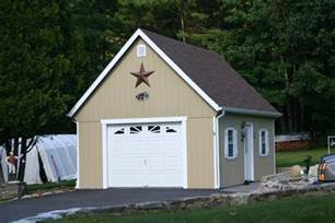 Top Photos Ideas For Two Story Garage With Loft by Two Story Sheds And Storage Barns 2 Story Sheds Direct