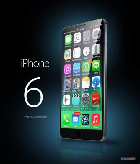 price of iphone 6 apple iphone 6 price in pakistan 32gb specification