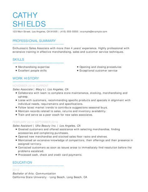resume templates easy  customize  templates