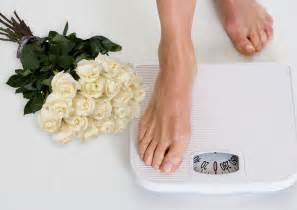 wedding diet the pre wedding diet how to lose weight the healthy way
