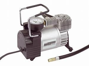12v Kompressor Mit Kessel : li il mannesmann kompressor 12v kompressor ~ Frokenaadalensverden.com Haus und Dekorationen