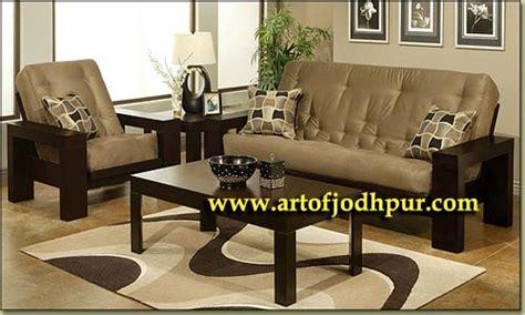 Sofa Set Deals In Pune by 2nd Sofa Set In Pune Www Gradschoolfairs