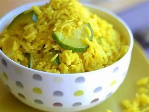 Riz Au Curry Japonais : recettes de riz pilaf et curry ~ Nature-et-papiers.com Idées de Décoration