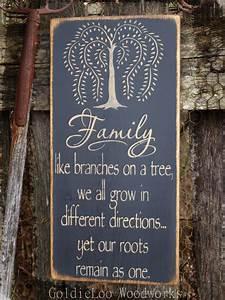 Primitive Famil... Free Folk Quotes