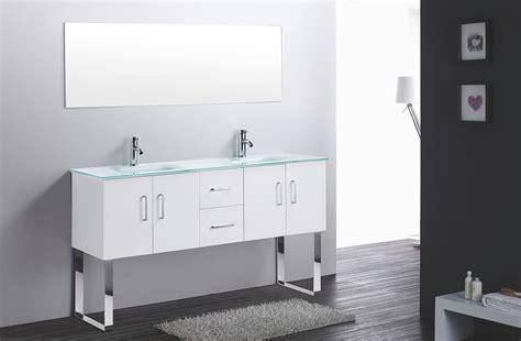 salle de bain meuble snow grand meuble salle de bain vasque avec pieds