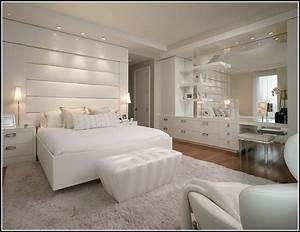Farbe Fürs Schlafzimmer : sch nste farbe f r schlafzimmer schlafzimmer house und dekor galerie zk13mqmkdg ~ Eleganceandgraceweddings.com Haus und Dekorationen