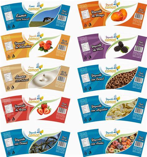 productos por tipo accesorios cistronix per sa sinted etiquetas productos camoti