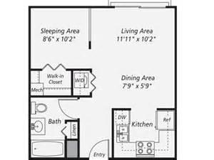 Home Floor Plan Ideas Best 25 Small Floor Plans Ideas On Small Cottage Plans Small Home Plans And Small
