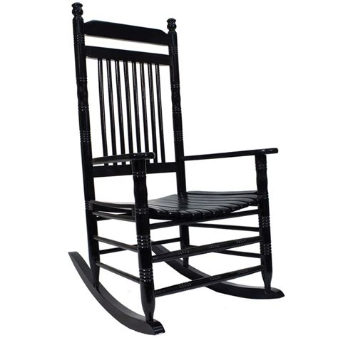 Front Porch Chairs For Sale by Best 25 Cracker Barrel Rocking Chair Ideas On