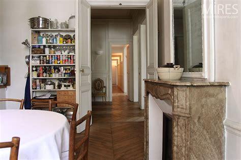 cuisine parisienne cuisine parisienne c0381 mires