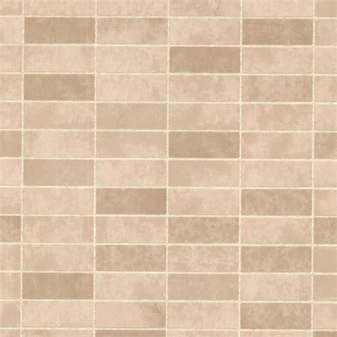 rectangle slate tile 2532 20475 slate rectangle tile hunter bath bath bath iv wallpaper by brewster