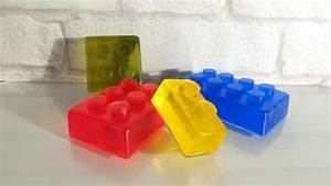 Lego Bausteine Groß : seifengie form lego bausteine fimo bastelform gips seifenform keramik fondant ebay ~ Orissabook.com Haus und Dekorationen