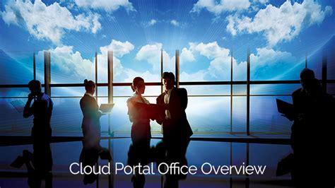 cloud portal cloud portal office sharp applications mfps sharp