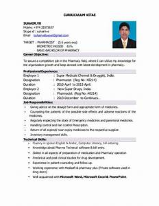 new cv pdf 1 With curriculum vitae pdf