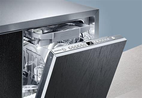 astuces pour entretenir le lave vaisselle bnbstaging le