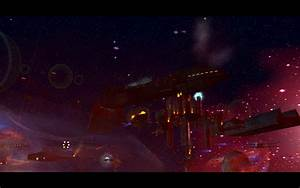 Space Battles (CIS Shipyards) image - Republic at War mod ...