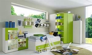 Ikea Jugendzimmer Kleiderschrank