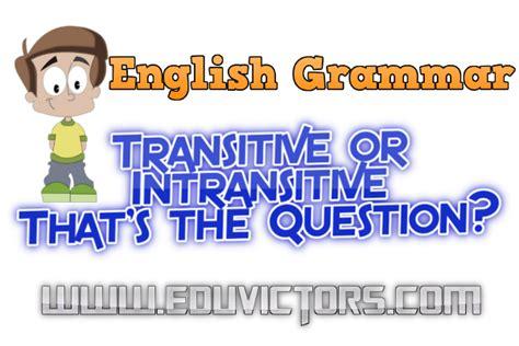 cbse class  english grammar worksheets tenses favorite
