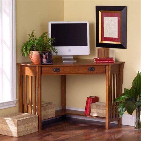 corner desks for small spaces computer desks for small spaces corner computer desks for small spaces sweet spot small
