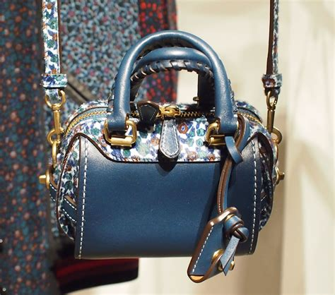 reviewing coach chinese  year valentines highlights blog   designer bags review