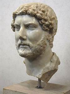 Best 25+ Roman sculpture ideas on Pinterest | Ancient ...