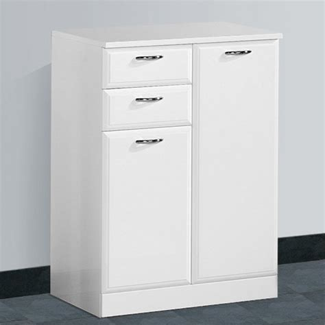 Small Free Standing Bathroom Cabinet by Free Standing Bathroom Storage Cabinets Home Furniture