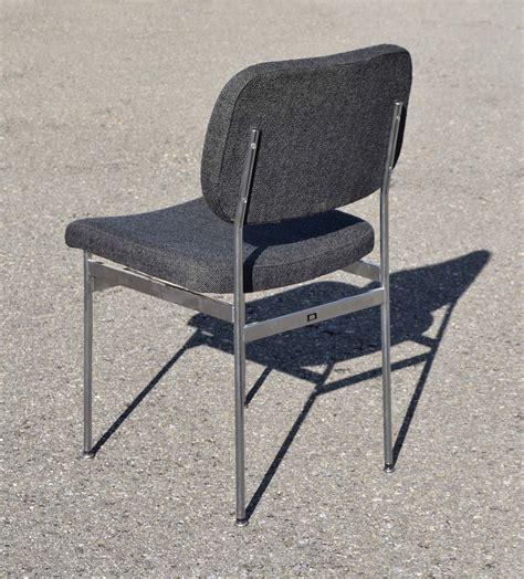 chaises tissus stella bassecourt chaises vintage fabrication suisse