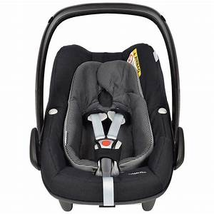 Maxi Cosi Pebble Plus Kaufen : maxi cosi pebble plus i size group 0 baby car seat black raven at john lewis ~ Blog.minnesotawildstore.com Haus und Dekorationen