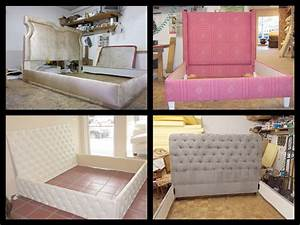 furniture van nuys best furniture 2017 With affordable home furniture in van nuys