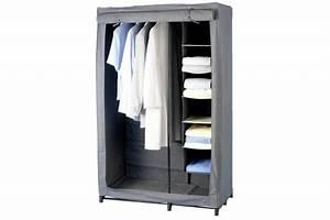 Kleiderschrank Schiebetüren Roller : g nstige kleiderschr nke bei roller schr nke g nstig ~ Watch28wear.com Haus und Dekorationen