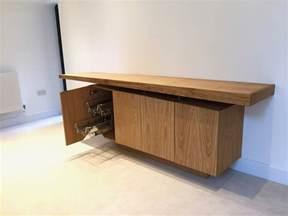 modern bedroom furniture james archer furniture
