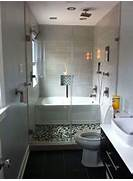 Bathroom Design Small Area by 25 Best Ideas About Long Narrow Bathroom On Pinterest Narrow Bathroom Sma