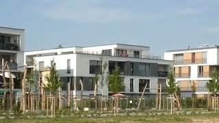 Wohnung Mieten Erlangen Röthelheimpark by Langmann Immobilien Angebote Miete