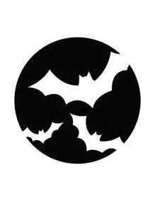 bat pumpkin stencil 1000 images about stencil ideas on pinterest stencils bats and skeletons